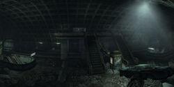 Metro Central.jpg