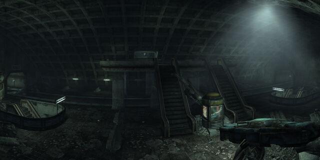 File:Metro Central.jpg