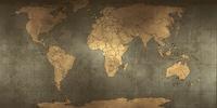WorldMap-Fallout4