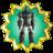 Badge-2463-7