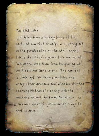 File:Eliza journal 4.png
