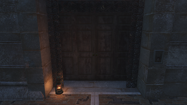 File:FO4 Boston Public Library alternate entrance.png