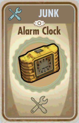 File:FoS Alarm clock Card.jpg
