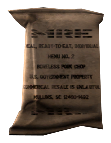 File:MRE consumable.png