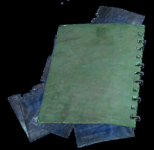 File:Nuka-nuke schematics.png