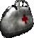 Paramedics Bag