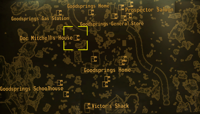 File:Doc Mitchell's house local map.png