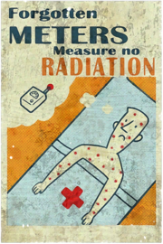 FactorySafetyPoster10-Fallout4