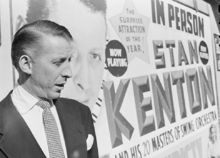 File:Stan Kenton.jpg