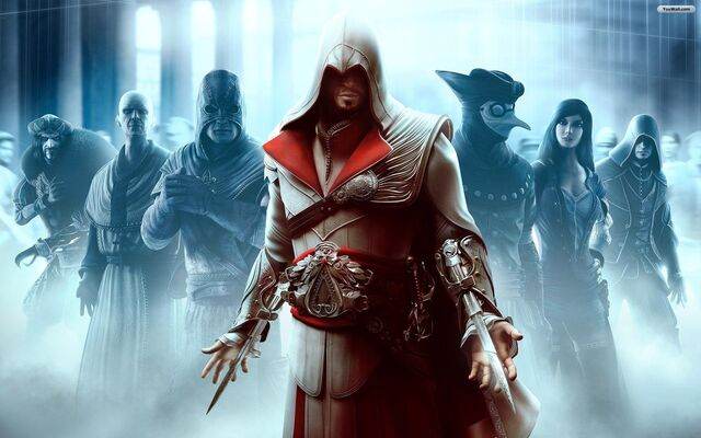 File:Assassins creed brotherhood wallpaper 46e9d.jpg