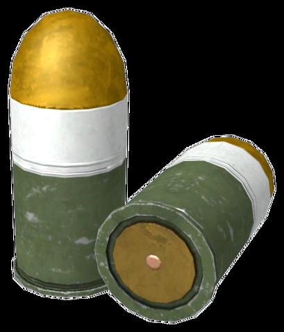File:FNV 40mm grenade round.png