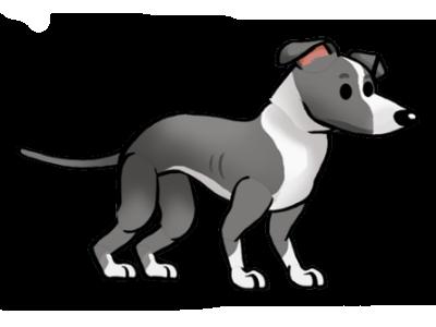 File:FoS Greyhound.png