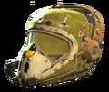 Yellow flight helmet.png