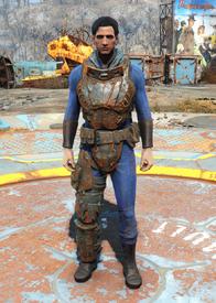 File:Devastator armor.png