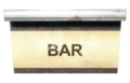 FO4 Drink Stand Counter.png