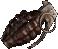 FoT frag grenade.png