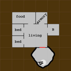 File:VB DD02 map Police Chief's Fallout Shelter 2.jpg