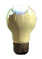 Broken light bulb.png