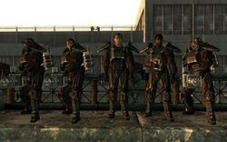 CW Brotherhood outcasts main characters.jpg