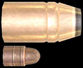 File:FNV 45-70 Gov't Bullet.png