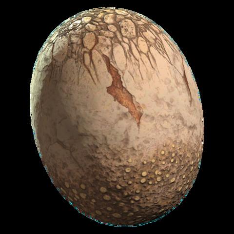 File:Fallout4 Mirelurk egg.png