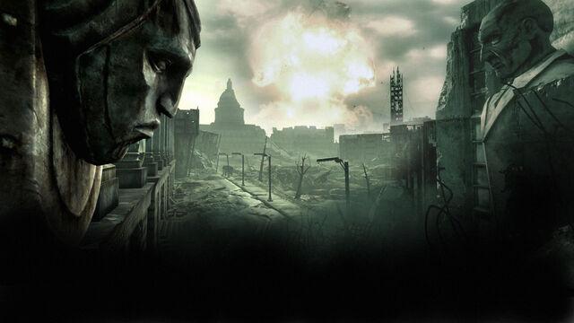 File:Fallout 3 Washington D.C. ruins .jpg