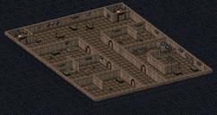 Fo1 WestTek Command Center (Lvl 6)