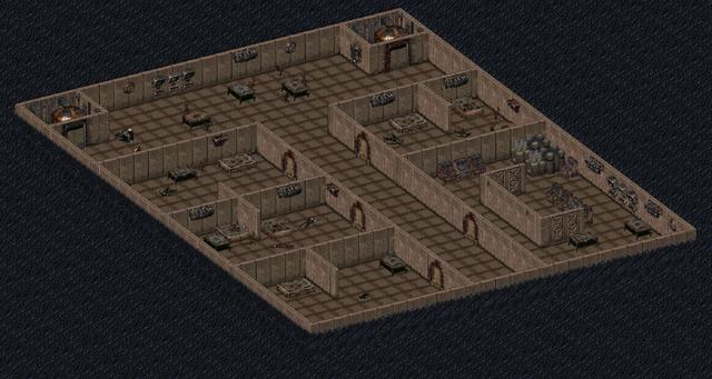 File:Fo1 WestTek Command Center (Lvl 6).png