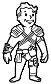 File:Icon White Legs hide armor.png