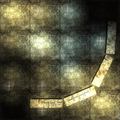 Thumbnail for version as of 08:22, January 11, 2014