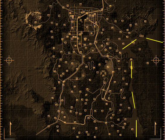 File:Colorado River map.jpg