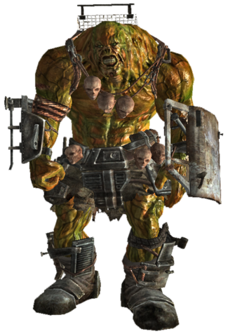 File:FO3 super mutant behemoth.png