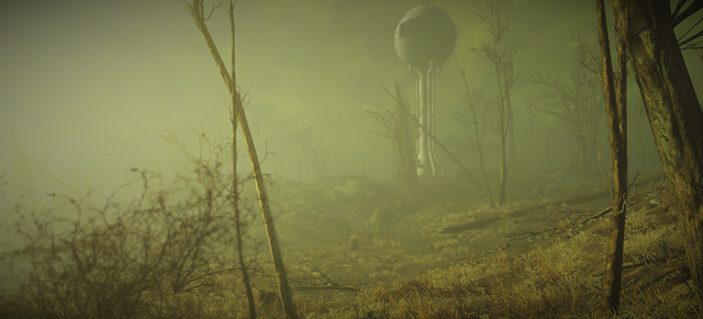 File:FO4 RadiationStorm.png