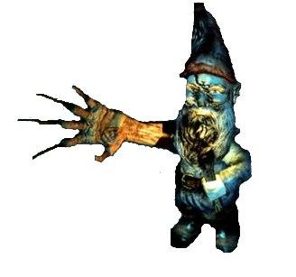 File:GnomeEvilLeon.jpg