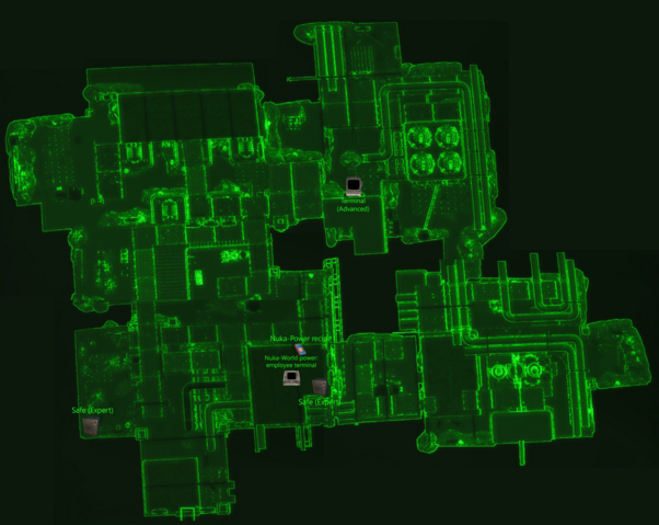 File:Nuka-World power plant local map.png