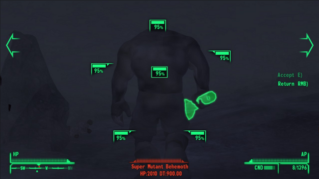 File:OP Super Mutant Behemoth.png