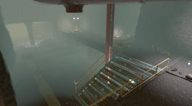 File:TerminalsHolotapes-Tunnels-Fallout4.jpg