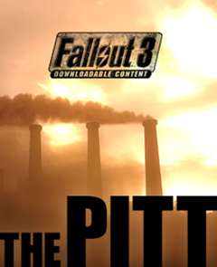 File:The Pitt cover Bethsoft.png