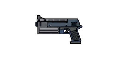 File:10mm pistol FoS.png