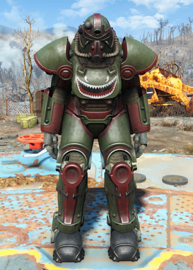 File:FO4 T-51 Shark.png