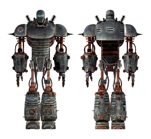 File:Fo3 Liberty Prime.png