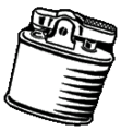Icon bennys lighter.png