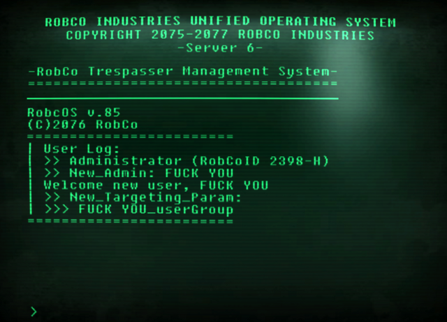 File:Trespasser screen.png