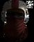 Veteran helmet