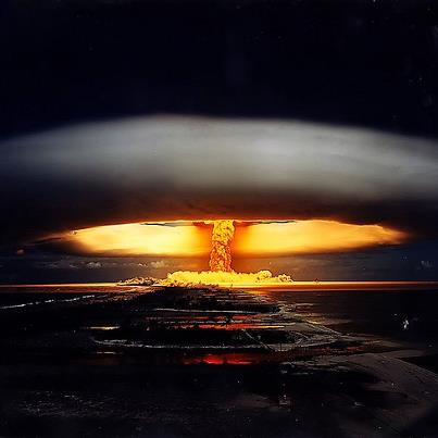 File:Bomb test pre divergence.jpg