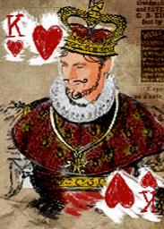 File:FNV King of Hearts - Gomorrah.png