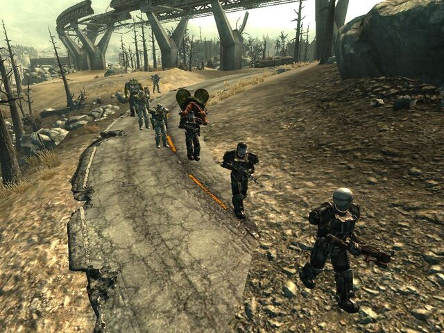 File:Fallout3 BrokenSteel WaterCaravan MDPL MRS01 ThX.jpg