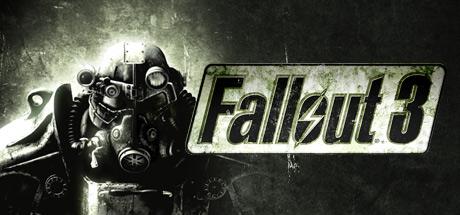 File:Fallout 3 Steam banner.jpg