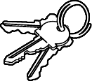 File:Keyring icon.png