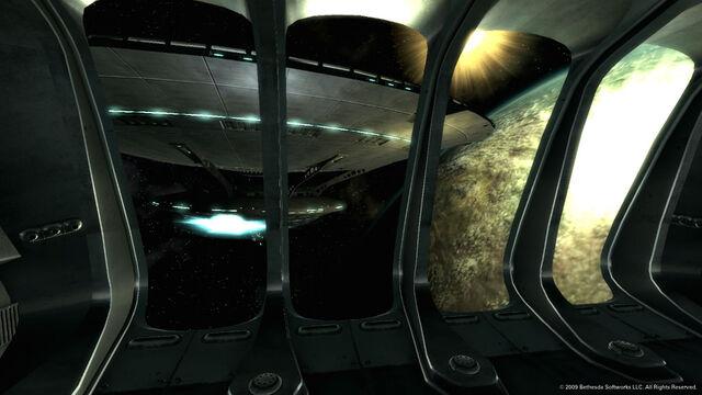 File:Mz Space.jpg